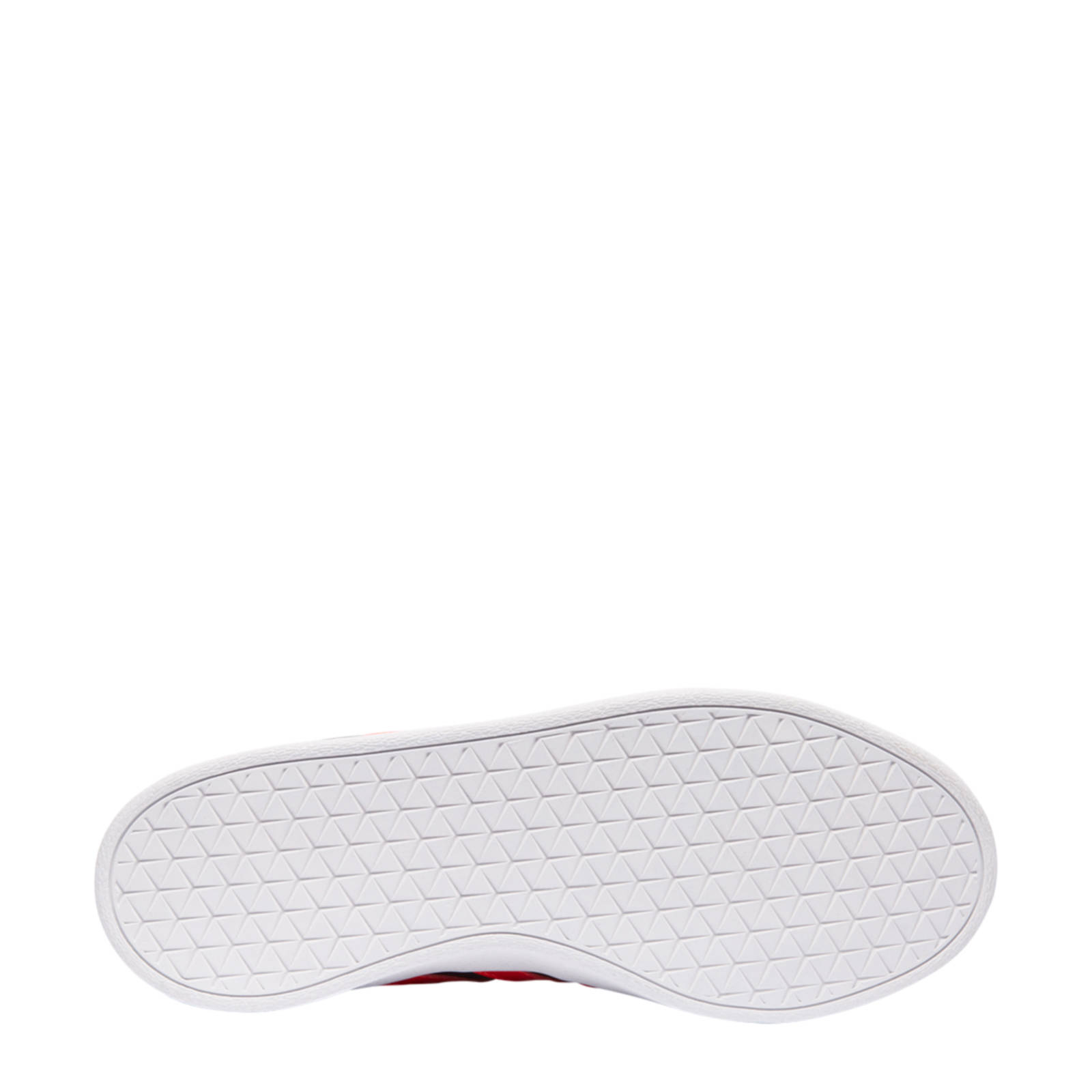 Court adidas VL grijs sneakers 2 0 qCzgwxRY