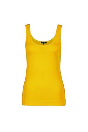 singlet geel