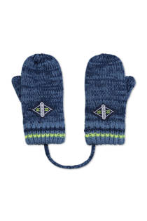 WE Fashion handschoenen