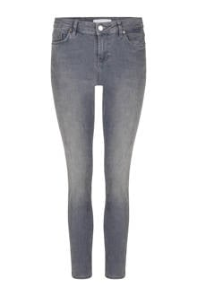Blue Ridge slim fit jeans grijs