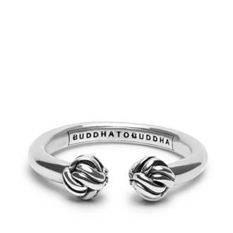Katja ring