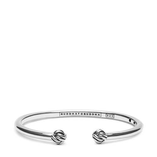 Katja armband