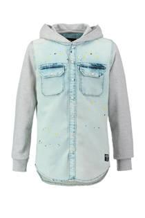 CoolCat overhemd (jongens)