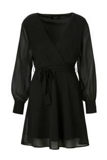 SisterS Point Gerdo jurk