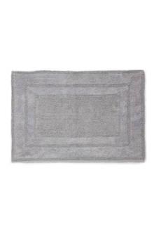 Mossa badmat (60x90 cm)