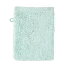 Pure washand (set van 3)