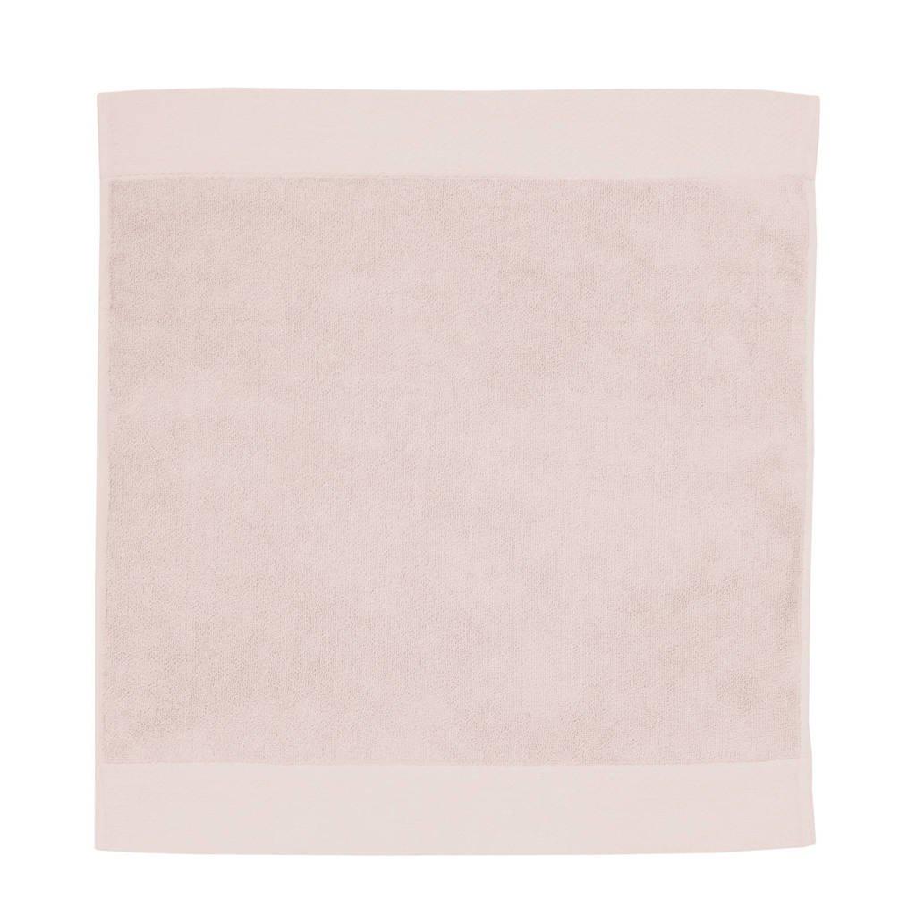 Seahorse Pure badmat (50x60 cm), Roze