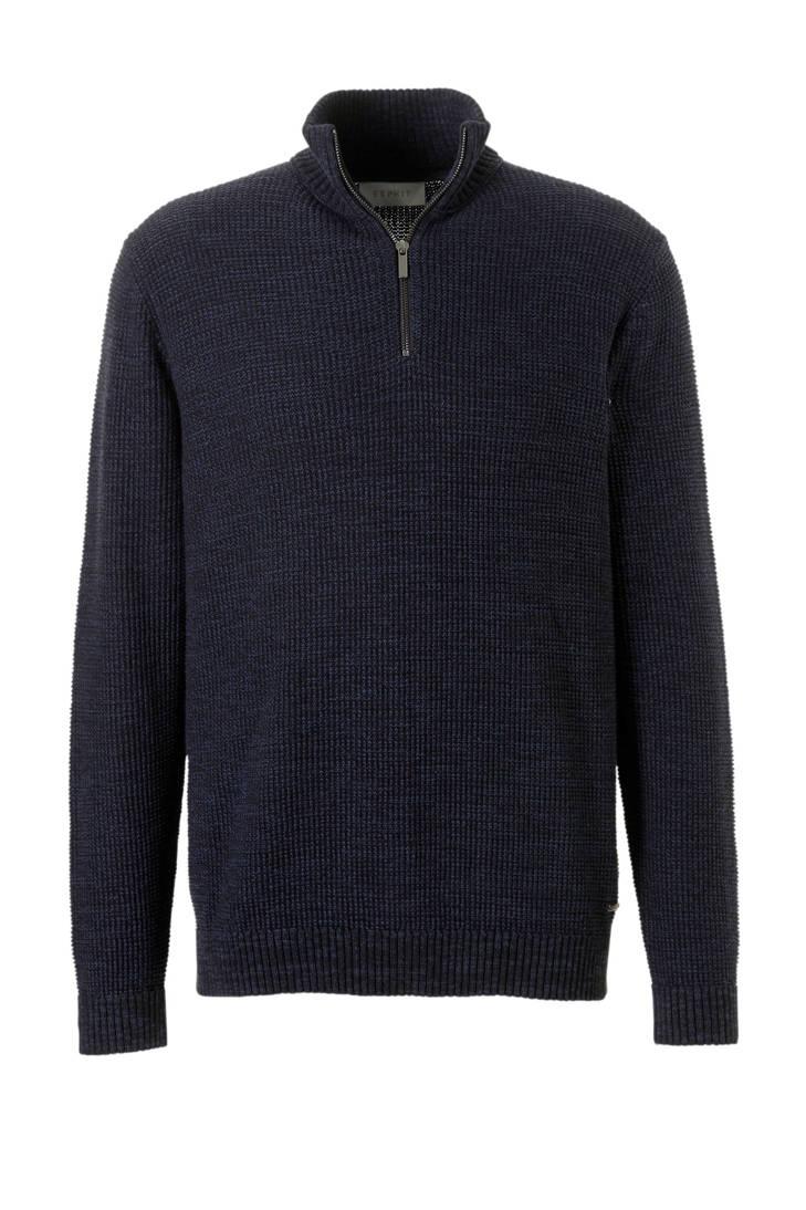 Casual ESPRIT Men sweater ESPRIT Men Casual sweater ESPRIT wnx4PZaqA