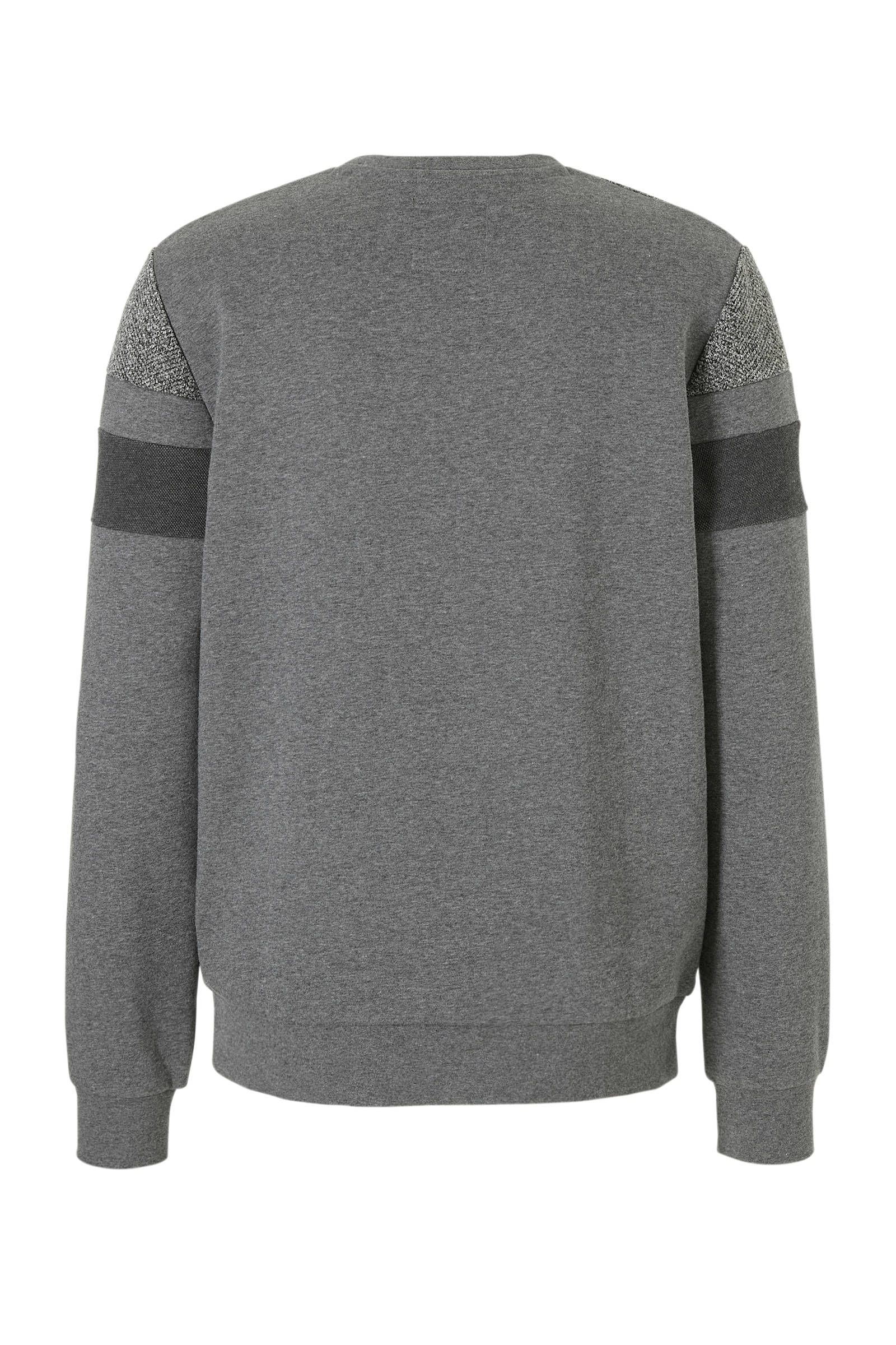 Men ESPRIT sweater edc edc ESPRIT Men sweater wCap4WTq