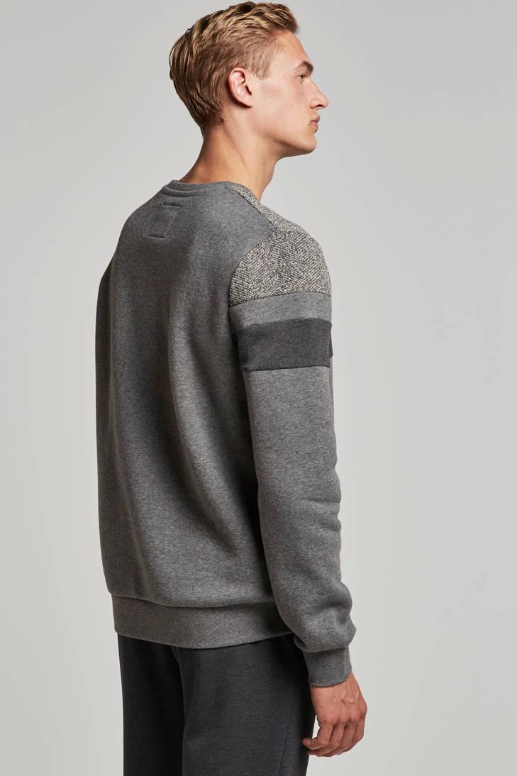 ESPRIT edc edc Men ESPRIT Men sweater 87S0qTx