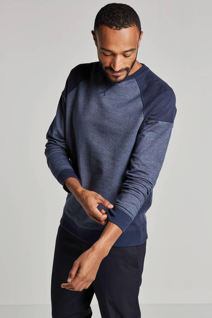 Men ESPRIT Men sweater ESPRIT ESPRIT Men sweater edc sweater edc edc ESPRIT edc sweater Men wtYYqE
