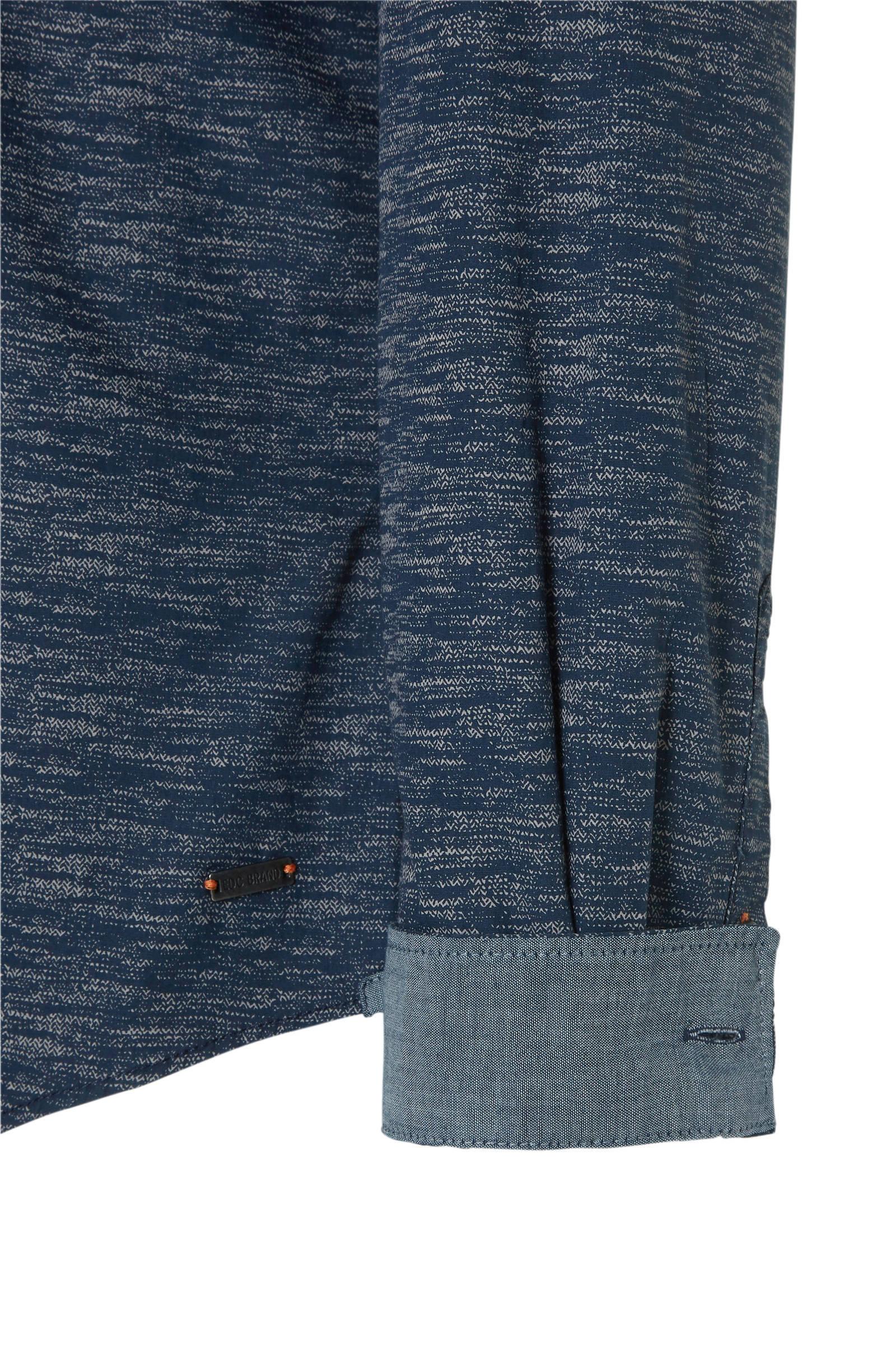 slim ESPRIT overhemd fit Men edc wAqHHBP