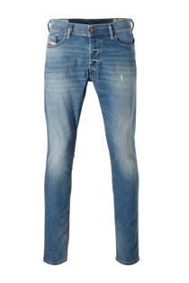 Diesel slim fit jeans Tepphar (heren)