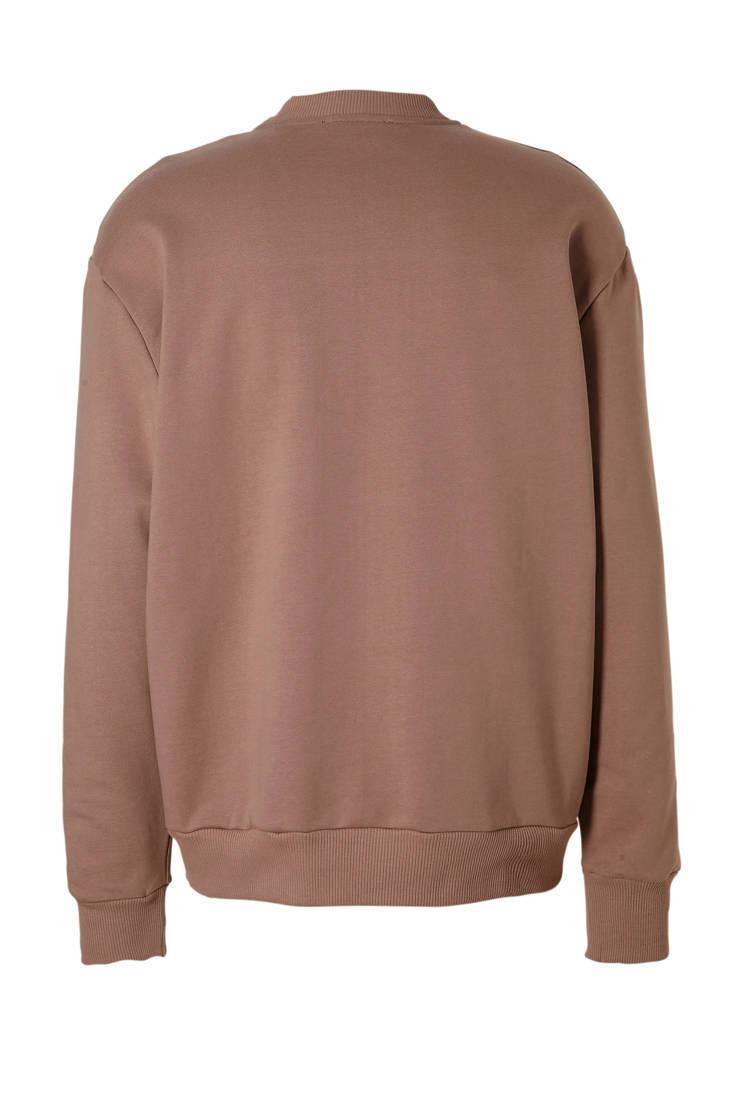 sweater sweater Diesel Diesel Diesel sweater sweater Diesel sweater Diesel Diesel sweater sweater Diesel Diesel sweater Diesel RxqA8wq
