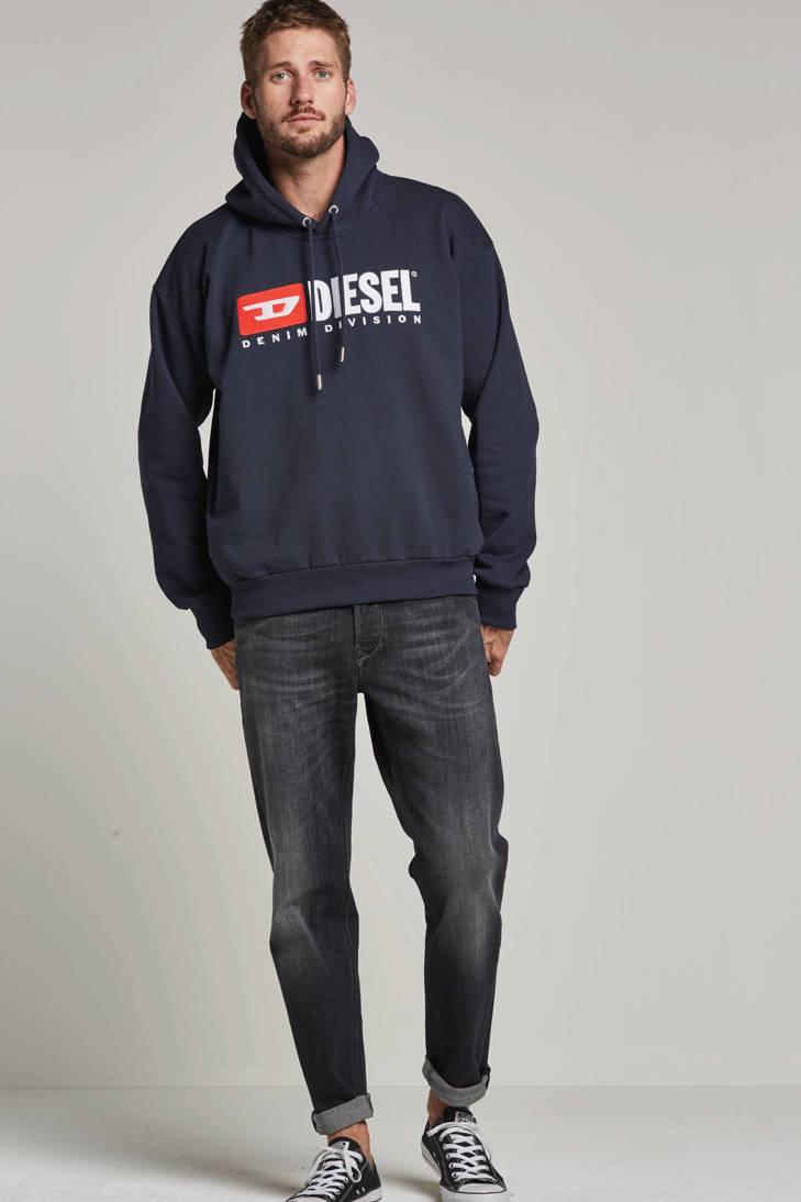 Diesel Diesel hoodie hoodie hoodie Diesel Diesel hoodie hoodie hoodie Diesel Diesel Diesel pSHqxAU