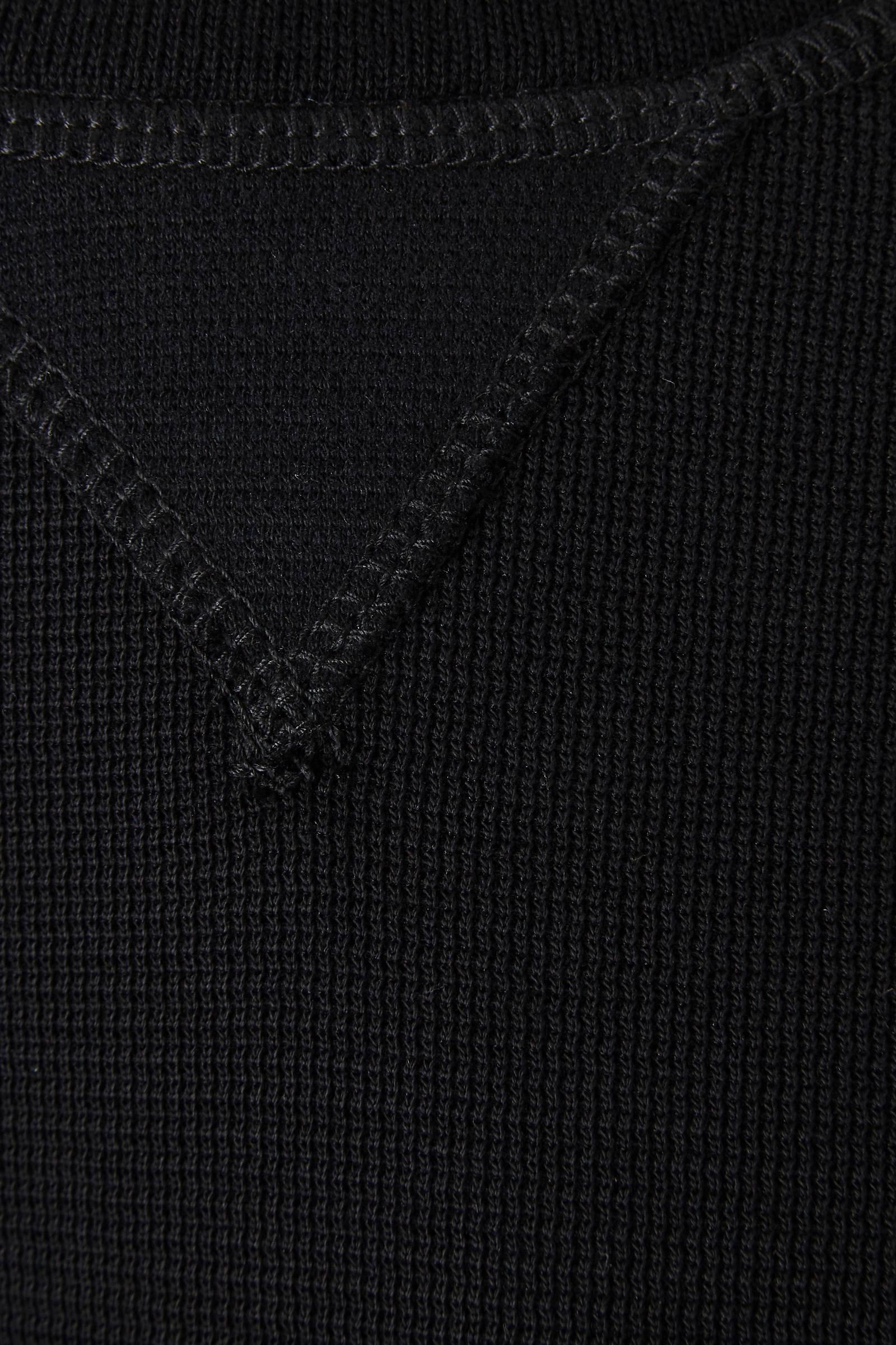sweater sweater Diesel sweater Diesel sweater Diesel Diesel Diesel sweater Diesel sweater qvtP1wvr