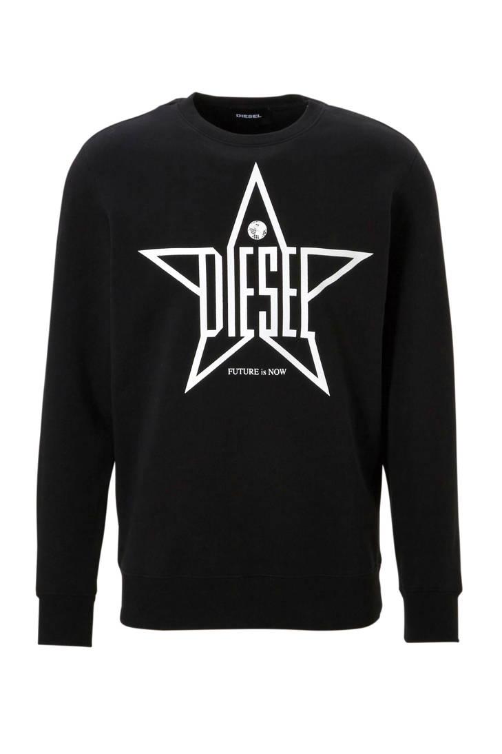 sweater Diesel sweater Diesel Diesel sweater Diesel sweater Diesel sweater Diesel zg8w11q5