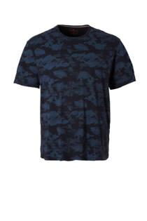 Tom Tailor Big & Tall T-shirt
