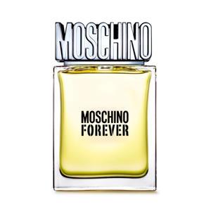 Moschino eau de toilette - 100 ml