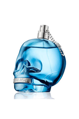 To Be eau de toilette - 75 ml