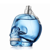 Police To Be eau de toilette - 125 ml