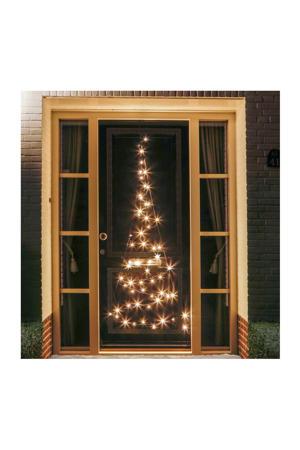 deurboom (60 LED's)