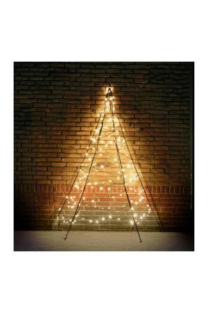 muur lichtboom (180 LED's)