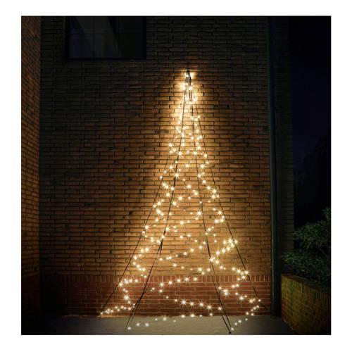 Fairybell muur lichtboom (240 LED's) kopen