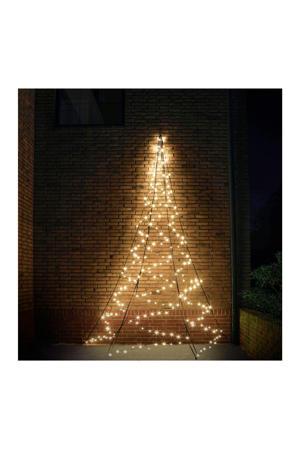 muur lichtboom (240 LED's)