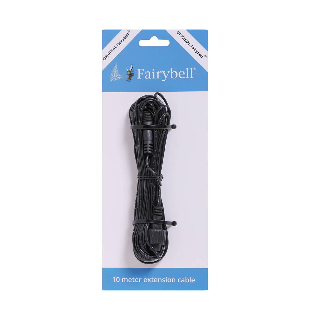 Fairybell verlengkabel (10 meter)