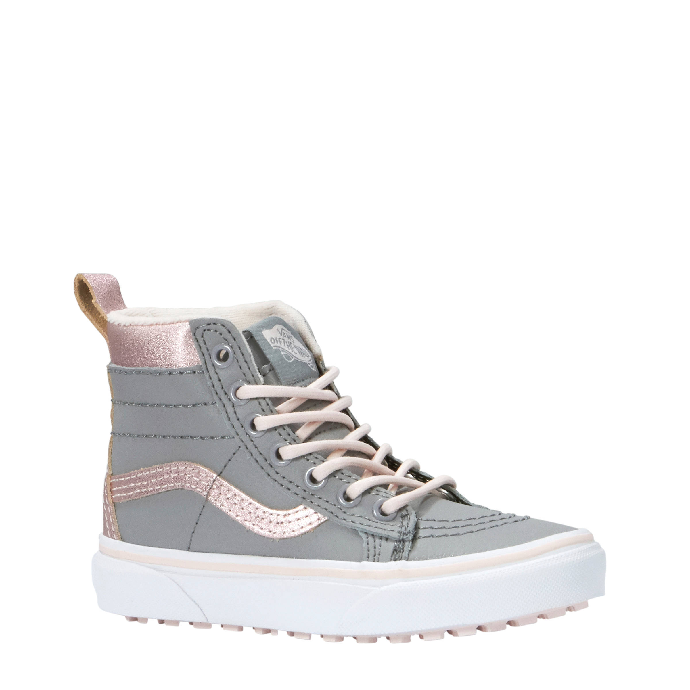 f6e75d612b16ce Vans hi mte leren sneakers wehkamp jpg 966x966 Lil ray mte