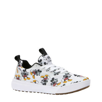 Ultrarange Rapidweld sneakers Mickey Mouse