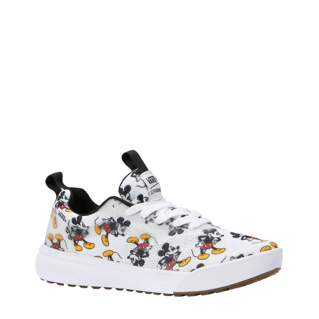 da949bc552 VANS Ultrarange Rapidweld sneakers Mickey Mouse