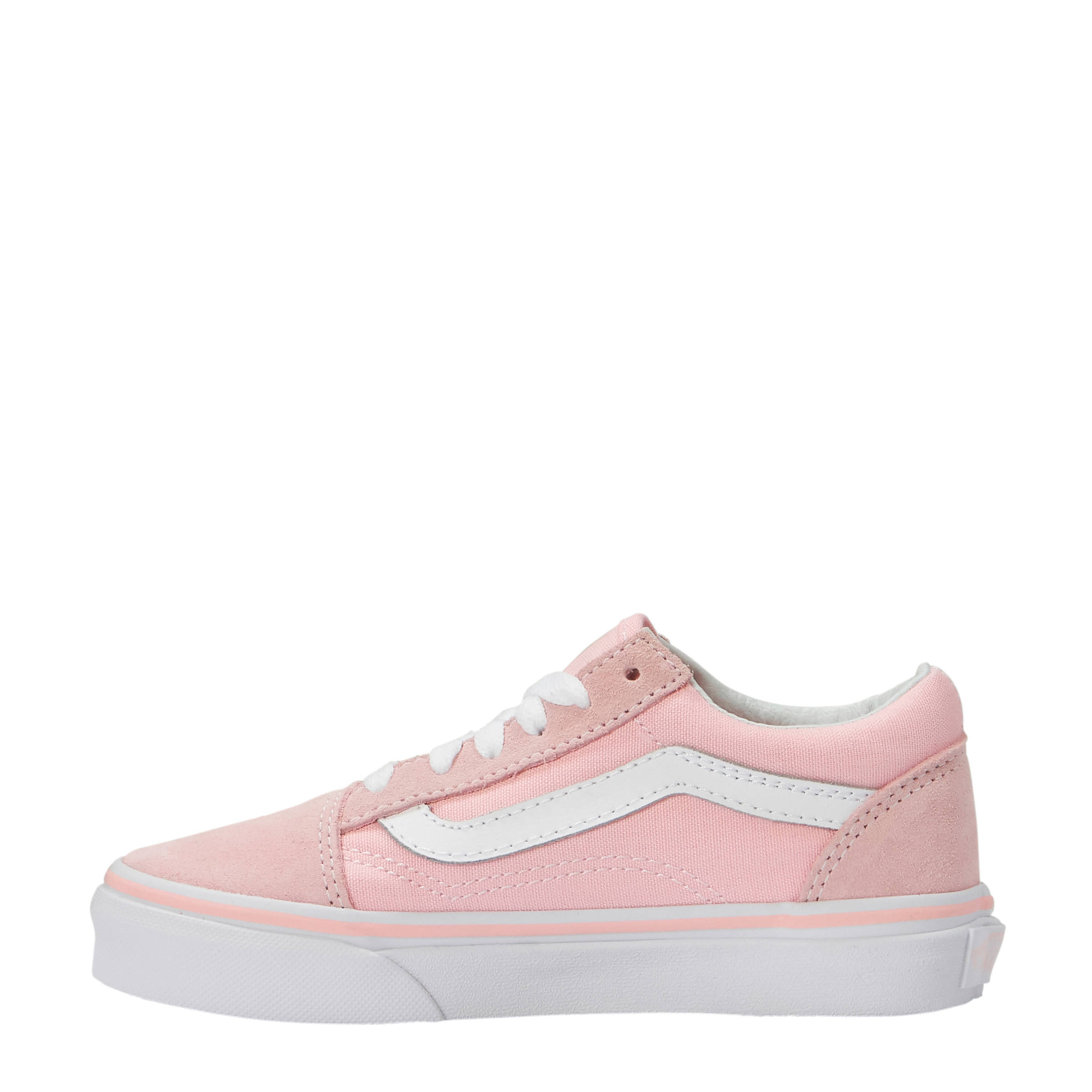 vans old skool dames suede