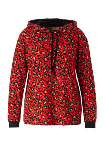 ONLY carmakoma sweater (dames)