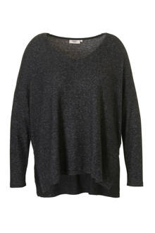 top met lurex