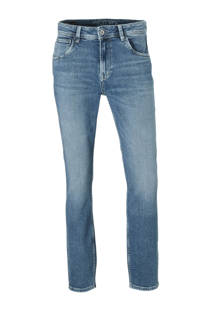 Pepe Jeans Violet mom fit high waist jeans