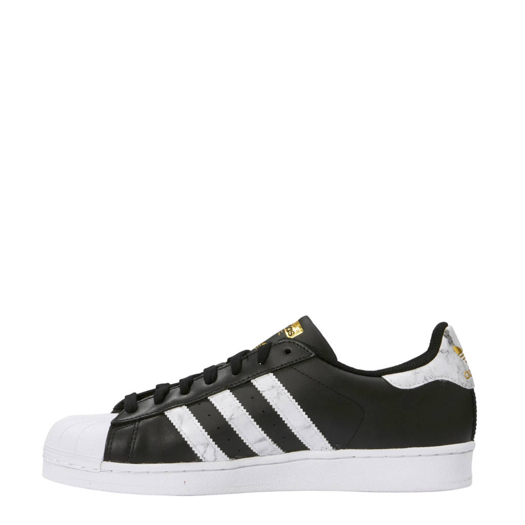 Superstar Adidas Originals Originals Adidas Sneakers Originals Sneakers Originals Adidas Superstar Sneakers Superstar Adidas awwH4q8