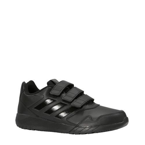 AltaRun K sportschoenen zwart