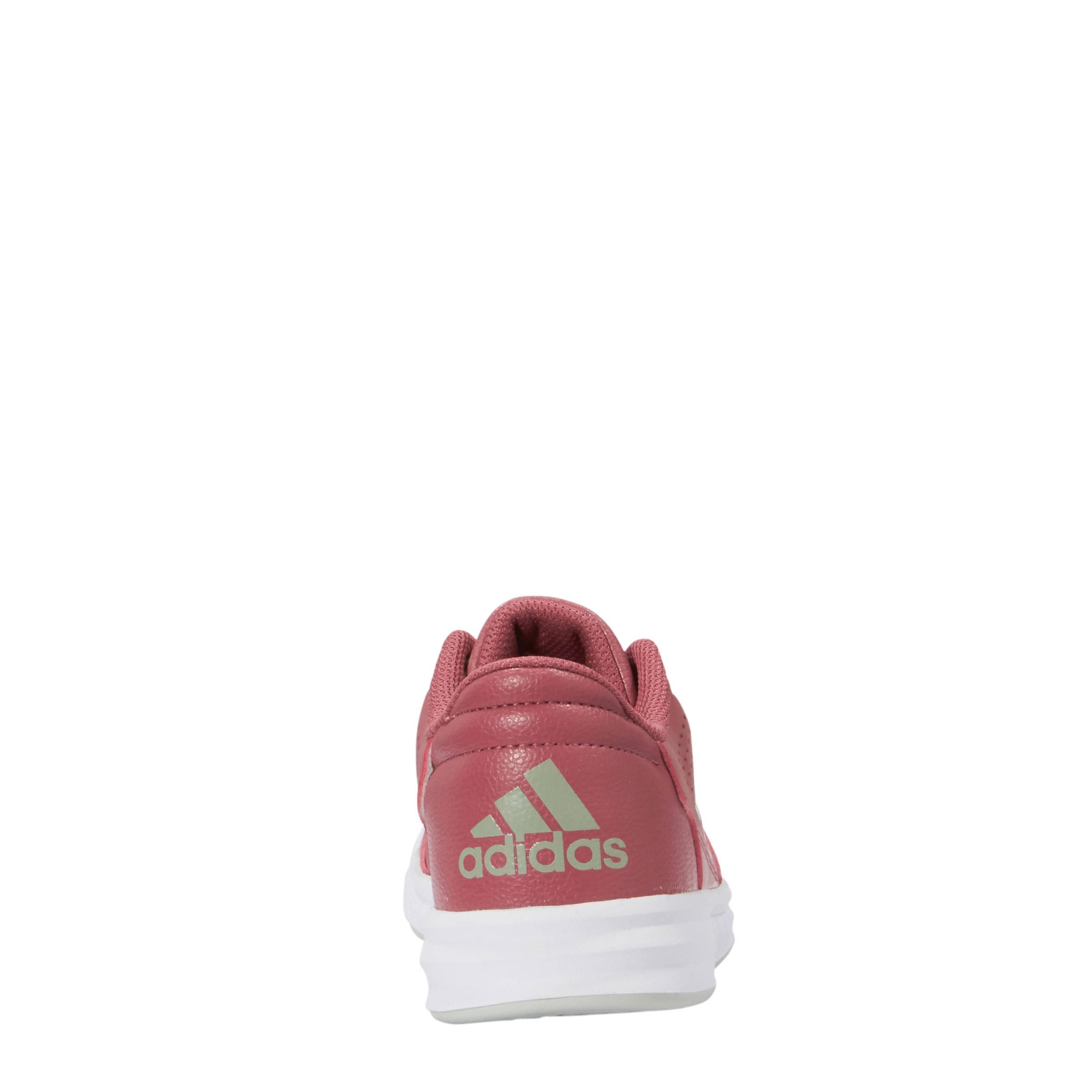 d586b8d25c9 adidas performance kids AltaSport sportschoenen roze   wehkamp