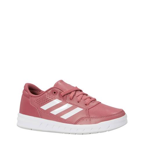 AltaSport sportschoenen roze