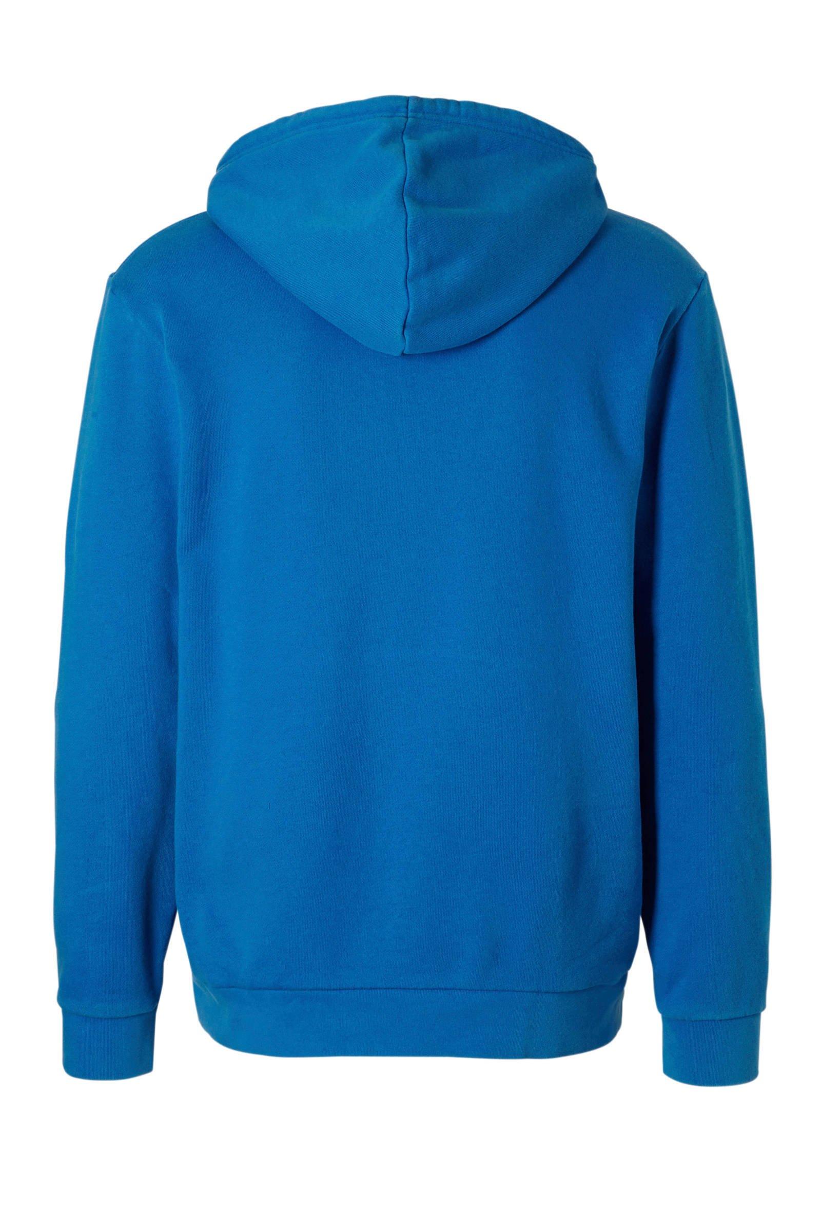 adidas originals hoodie heren 8f25a9