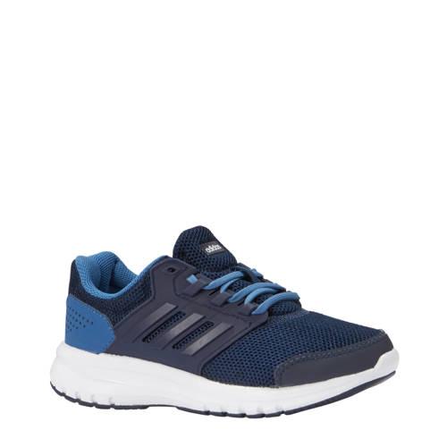 sneakers adidas Galaxy 4 Schoenen