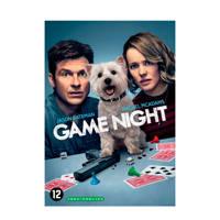 Game night  (DVD)