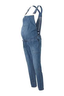 C&A Yessica zwangerschapstuinbroek blauw
