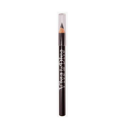 Viva la Diva eyeliner pen - Soot
