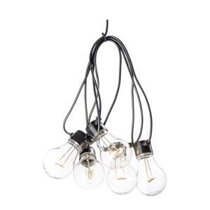 lichtsnoer (10 lampen)