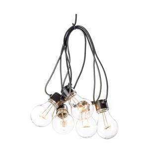 lichtsnoer verlenging extra warm (10 lampen)