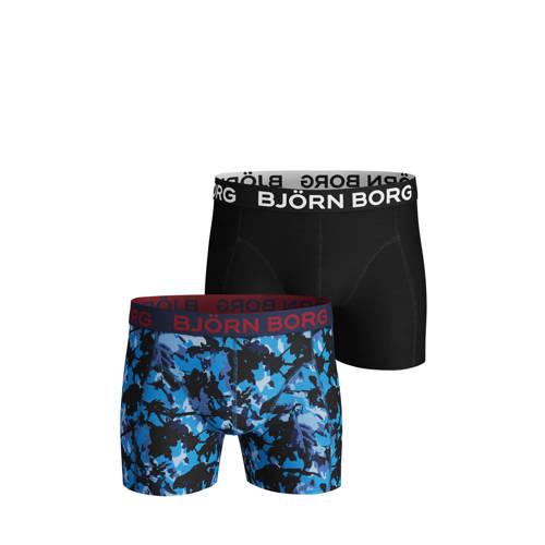 Bj??rn Borg boxershort (set van 2)