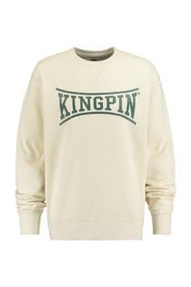 America Today  sweater Skip (heren)